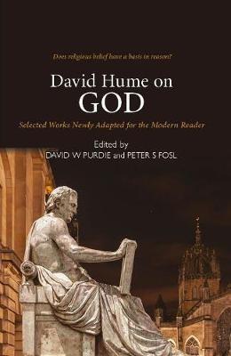 David Hume on God - pr_422158