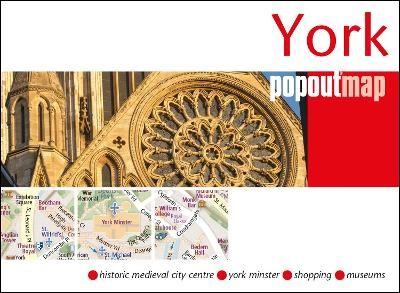 York PopOut Map - pr_249243