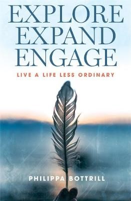 Explore, Expand, Engage - pr_71647