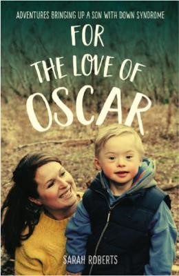 For The Love Of Oscar -