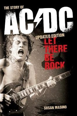 Let There Be Rock: The Story of AC/DC - pr_1795339