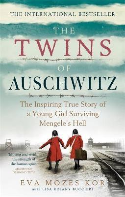 The Twins of Auschwitz -