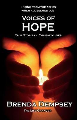 Voices of Hope - pr_1714520