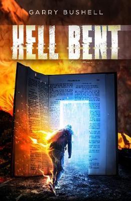 Hell Bent -