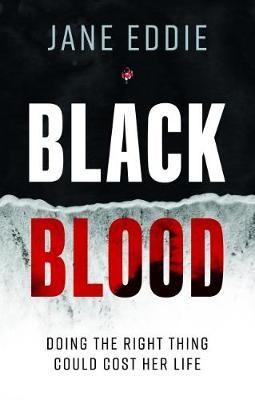 Black Blood -