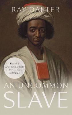 An Uncommon Slave - pr_1734288