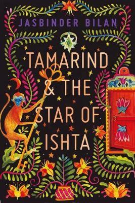 Tamarind & the Star of Ishta -