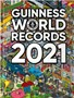 Guinness World Records 2021 - pr_1867063