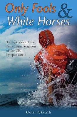 Only Fools & White Horses -