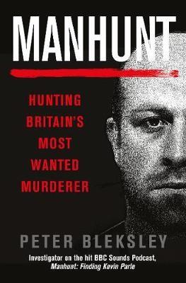 Manhunt -