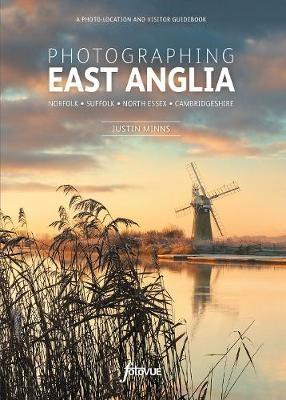 Photographing East Anglia -