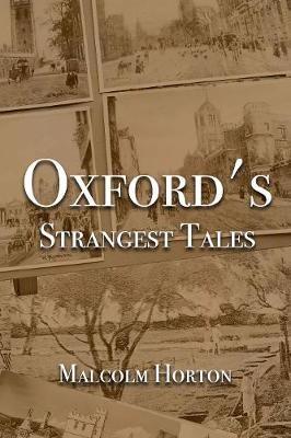 Oxford's Strangest Tales - pr_20092