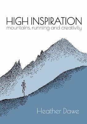High Inspiration -