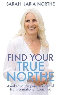 Find Your True Northe - pr_1868883