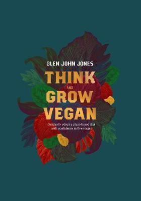 Think And Grow Vegan - pr_1828