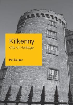 Kilkenny -