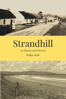 Strandhill -