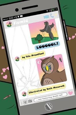 LOOOOOL! -