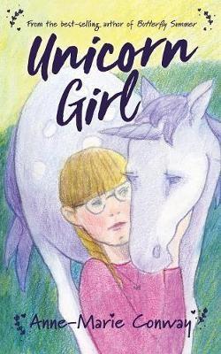 Unicorn Girl - pr_71453