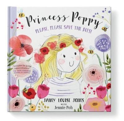 Princess Poppy - pr_314365