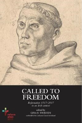 Called to freedom - pr_419756