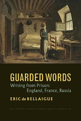 Guarded Words -