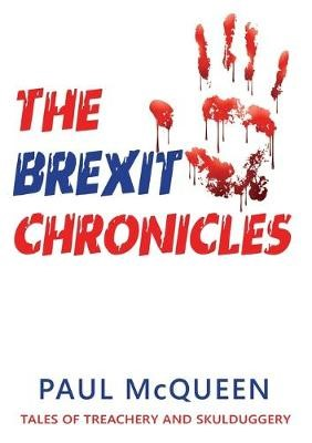 The Brexit Chronicles - pr_1864709
