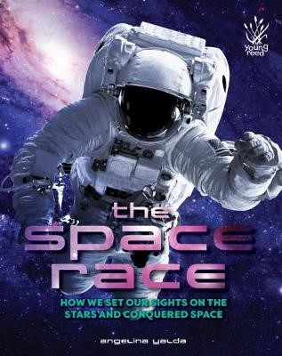 The Space Race -