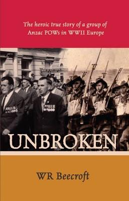 Unbroken - pr_1734944