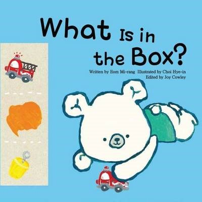 What is in the Box? - pr_1872
