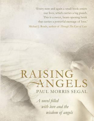 Raising Angels - pr_1866