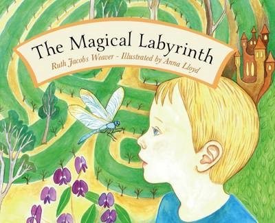 The Magical Labyrinth - pr_209538
