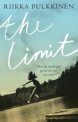 The Limit - pr_60179