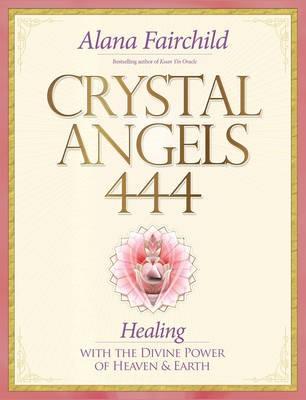 Crystal Angels 444 -