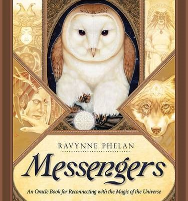 Messengers -