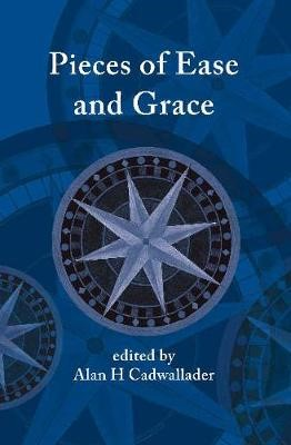 Pieces of Ease and Grace -