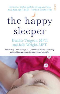 The Happy Sleeper - pr_309041