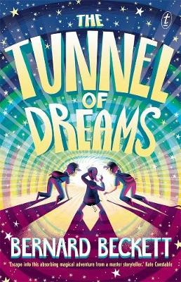 The Tunnel of Dreams -