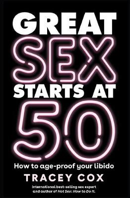 Great sex starts at 50 - pr_1736919