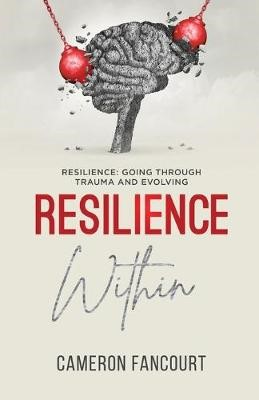 Resilience Within -