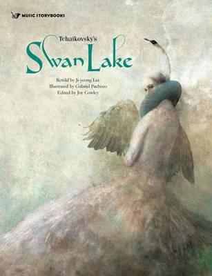 Tchaikovsky's Swan Lake -