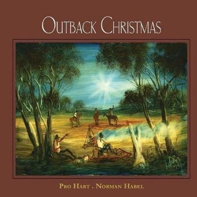 Outback Christmas -