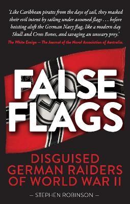 False Flags -