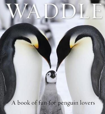Waddle -