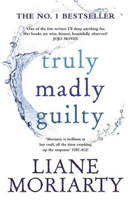 Truly Madly Guilty -