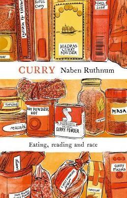 Curry - pr_60580
