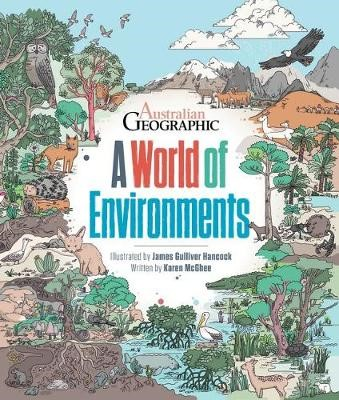 A World of Environments - pr_1804256