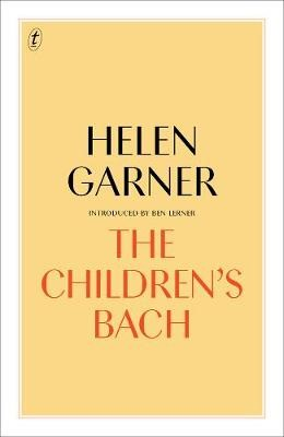 The Children's Bach -