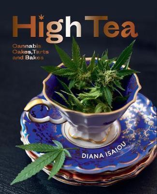 High Tea -