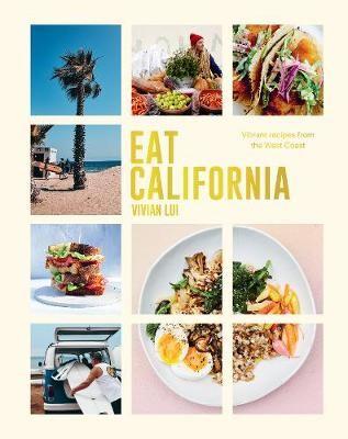 Eat California -